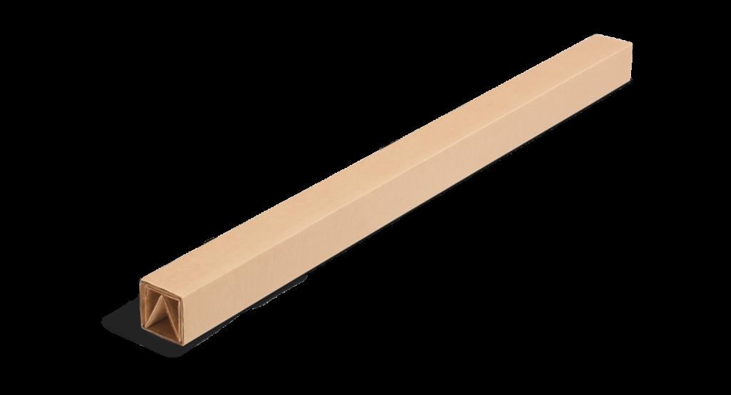 Rail-Angle-3